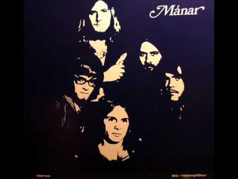Resultado de imagen de Manar band