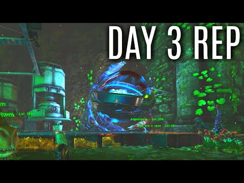 day-3-replicator-and-thicc-starter-base---crystal-isles-(e4)---small-tribes