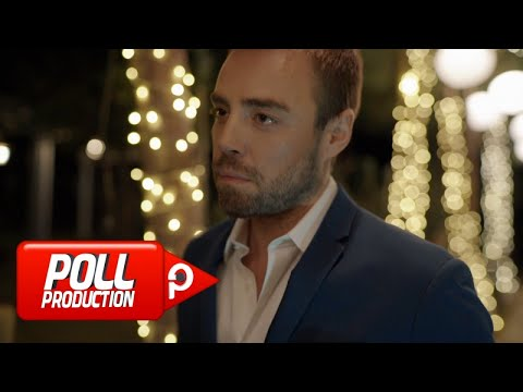 Murat Dalkılıç - Rivayet - (Official Video)