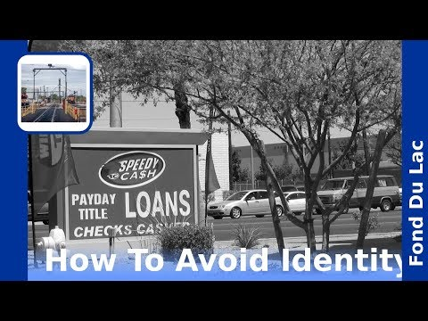 Discover-Repair Credit-BQ Experts-Fond Du Lac WI-Apply for Student Loan