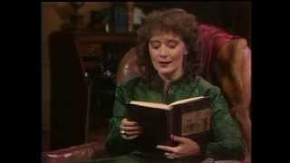 Fröken Smith - Säsong 1 Avsnitt 2 av 19