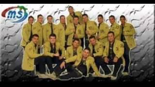 Banda Ms-Lo Dejaria Todo.flv