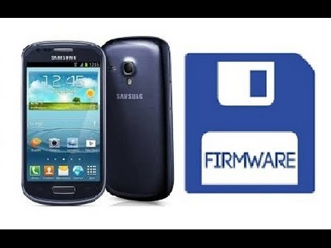 firmware gt i8200 samsung galaxy s3 mini ve youtube. Black Bedroom Furniture Sets. Home Design Ideas