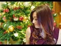 O Holy Night (cover)