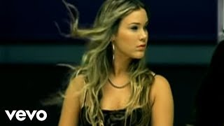 Watch Joss Stone You Had Me video