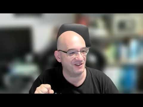 Michel Aguilera - Sécurité: Crayonic KeyVault, l'accessoire de demain