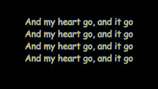 Ash Kardash - Heartbeat (Lyrics)