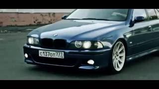 Vontamto cars | BMW M5 E39(BMW M5 E39 Vontamto: vk.com/vontamto., 2016-08-30T22:27:31.000Z)