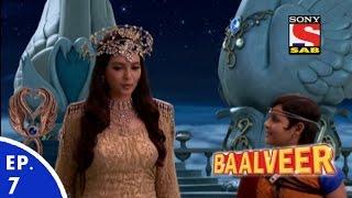 Baal Veer - बालवीर - Episode 7