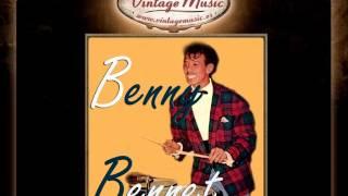 Benny Bennet -- Mambo Italiano