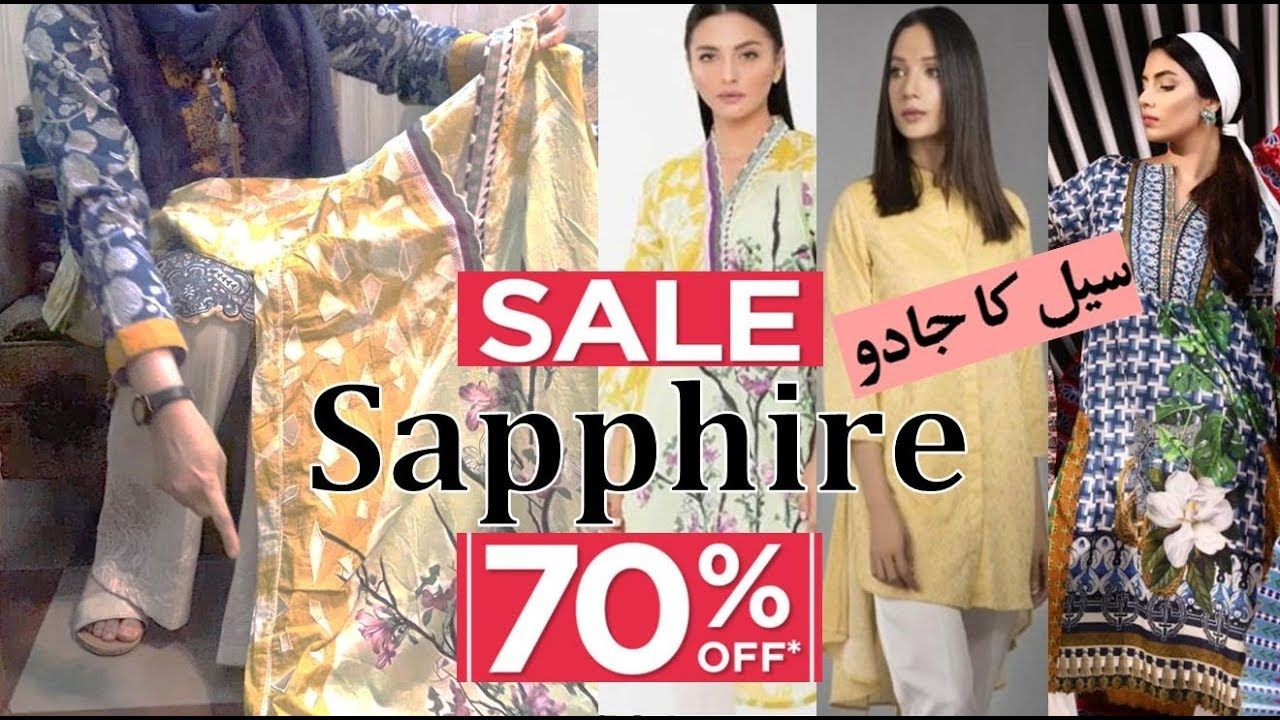 sapphire clothing sale 2019 70 off shopping haul youtube. Black Bedroom Furniture Sets. Home Design Ideas