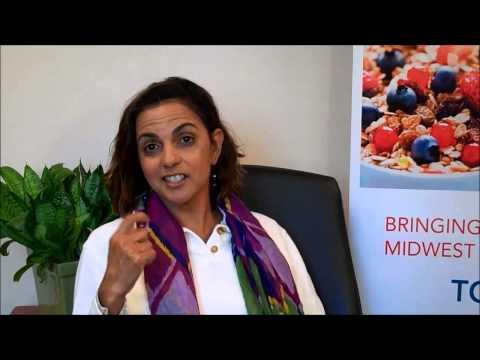 Export Intelligence Video Series - Caribbean
