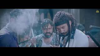 Tiger  Alive (full song) Sippy Gill