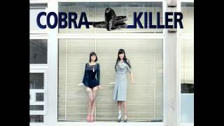 Watch Cobra Killer High Is The Pine video