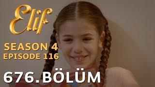 Video Elif 676. Bölüm | Season 4 Episode 116 download MP3, 3GP, MP4, WEBM, AVI, FLV Maret 2018