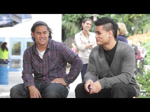 Equal Opportunity Schools - Jodeci