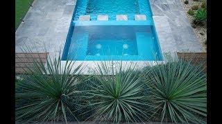 Cottesloe Pool & Landscape Design
