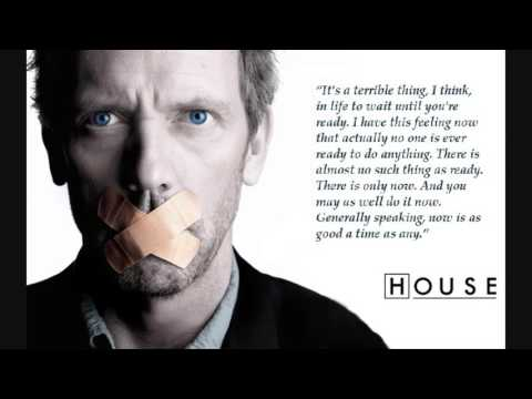 12 Hugh Laurie Quotes that Make More Sense than Our Whole Lives | House Quotes | Inspiration Hub
