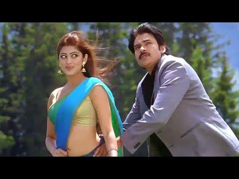 Pranitha Video Song - Bapu Gari Bommo Song - Volga Videos
