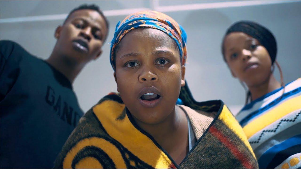 Download How African Parents Beat (Episode 6)   Nelisiwe Mwase, Bridget Mahlangu, Fash Ngobese