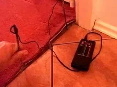 gutachter wasserschaden angelaufene fensterscheiben youtube. Black Bedroom Furniture Sets. Home Design Ideas