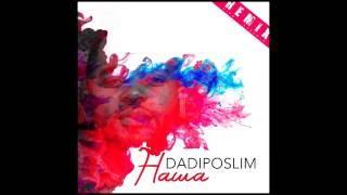 DADIPOSLIM - Hawa //HIRO