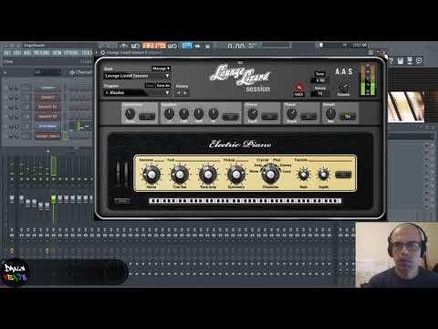 Como fazer um instrumental de Rap WestSide | Tutorial FL Studio