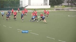 Рубрика Спорт 29 июня