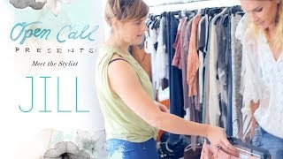 Introducing Free People's Open Call Winner: Jill (Stylist) Thumbnail