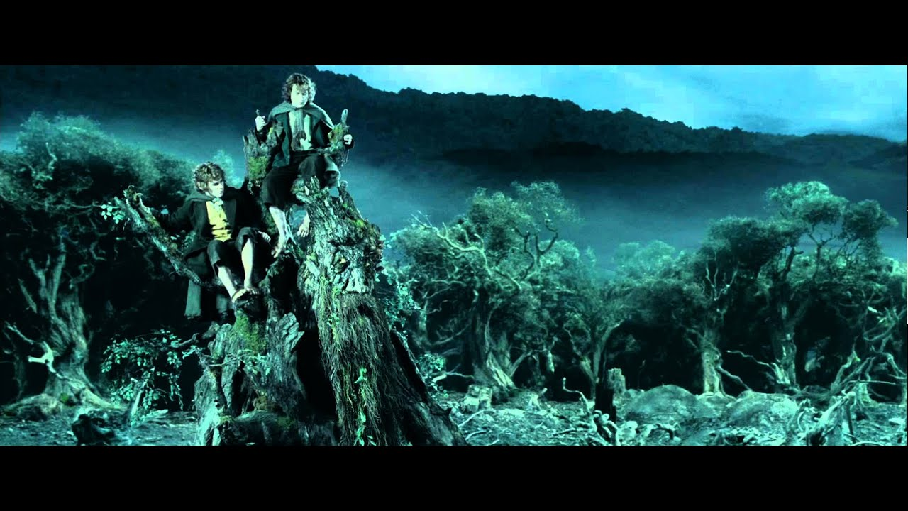 the lord of the rings ents and The mallorn ent is an ent boss intended for evil-aligned players to fight he is a stronger version of a normal ent and follows the boss mechanics the mallorn ent can spawn with different names, suggesting that he is a dominant ent rather than one character he glows and does not attack people.