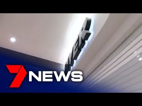 Townsville Locals Bag Boxing Day Bargains | 7NEWS