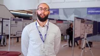 Why Collaborative MSK Research - Rami Abu Shammel (Western University)