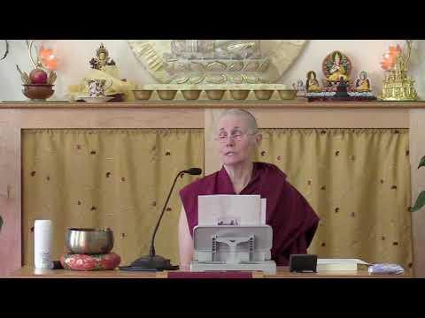 12-06-20 Meditation on Compassionate Inspiration - SDD