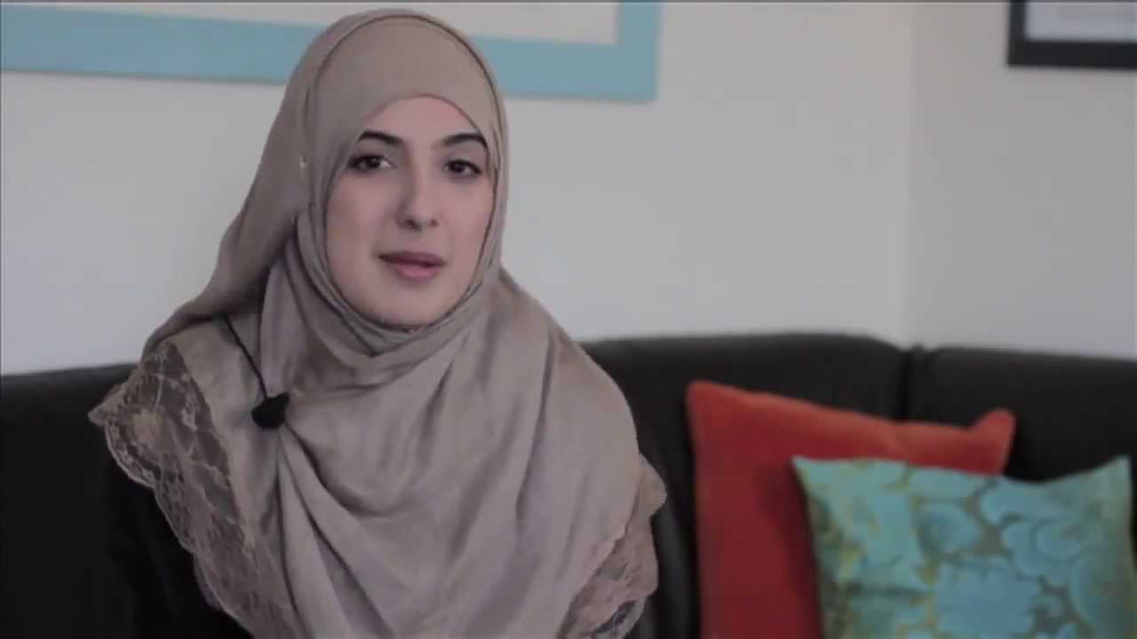 Rencontres avec femmes musulmanes