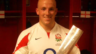 Tom French, Rugby 2002 - Present