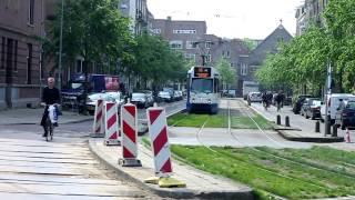 Dutchness - The Dutch Design Documentary