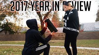 Surprising Her with The Best Gift Ever *EMOTIONAL*