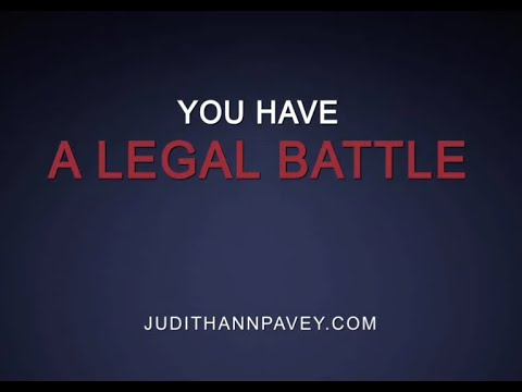 Judith Ann Pavey – Experienced Honolulu Injury Attorney