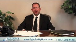 Port Charlotte, FL Foreclosure Attorney | Don't Bury Your Head in the Sand! | Harbour Heights 33983