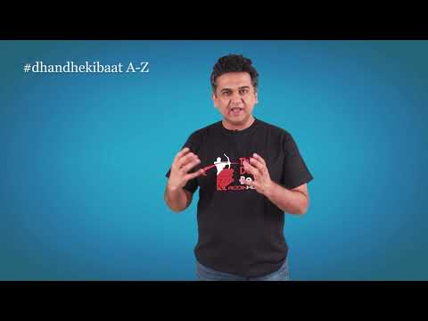 What is Long Tail? Business Ideas and Startup concepts explained by Alok Kejriwal  Dhandhekibaat