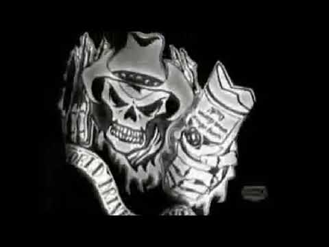 Gail Kim vs Jackie Moore (04/10/07)