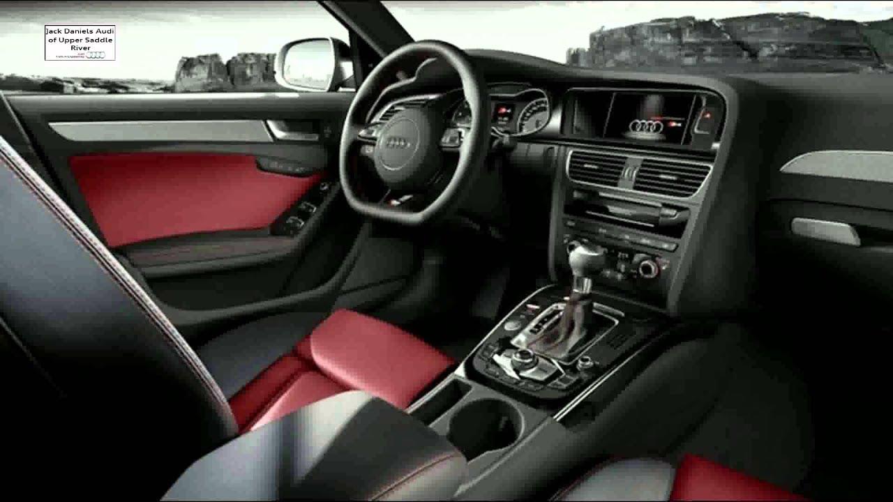 Audi Dealer Allendale NJ Allendale Audi Jack Daniels Audi Of - Jack daniels audi upper saddle river