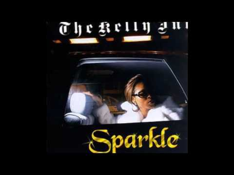 Be Careful - Sparkle Ft. R.Kelly