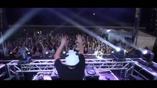 Deorro   Bootie In Your Face DJ Radikall Video Mix