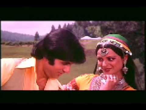 Pardesia - Mr. Natwarlal
