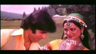 Pardesia - Mr. Natwarlal thumbnail