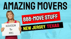 How To Move For Cheap - BEST MOVING RATES