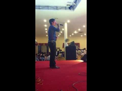 Nov Barom Songsa Kmeng - នៅបារម្ភសង្សារកេ្មង