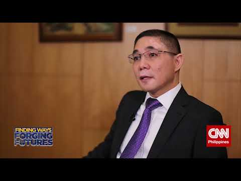 BDO: Growing small businesses with loans