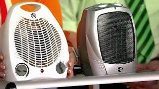 видео » Что лучше конвектор или масляный радиатор. Встраиваемые конвекторы — установка радиатора и подключение ПрофиК-Юг — Кондиционеры Одесса, системы отопления